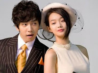 SINOPSIS My Girlfriend is Gumiho RTV Episode 1 - 16 Selesai