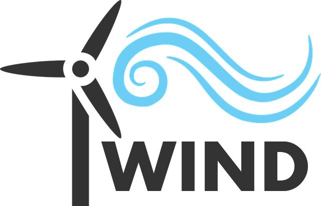 Windradar