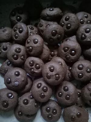 kue-kering-choco-chips-cookies