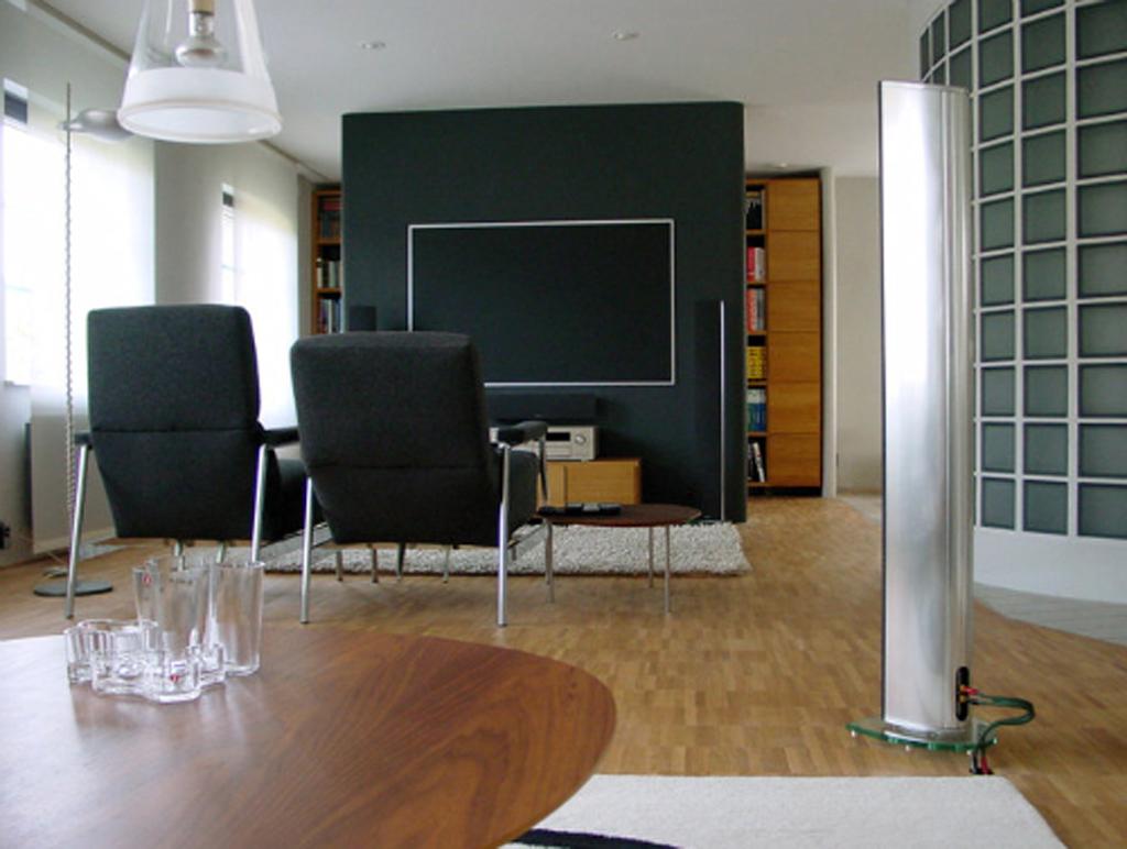 elegant contemporary home decorating for 2013 design guide