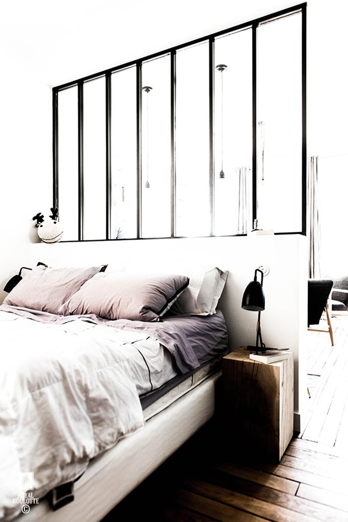 antes-y-despues-separador-ventanal-estilo-industrial