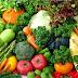 13 Jenis Sayuran yang Bermanfaat untuk Kesehatan