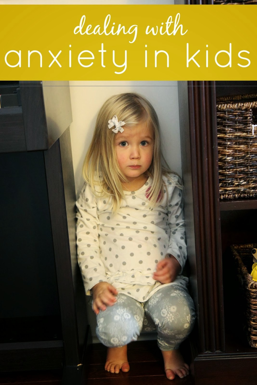 Toddler Approved Top 9 Toddler Parenting Posts Of