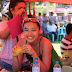 Join the Guimaras Mango-Eat-All-You-Can slated on May 14-22