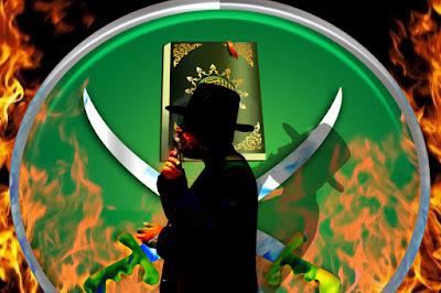 Νεοοθωμανικό δόγμα και Ισλαμικός μυστικισμός στην σύγχρονη Τουρκία