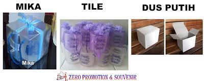 Souvenir Gelas Murah, gelas souvenir pernikahan, souvenir gelas promosi
