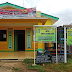 Pilkades Serentak 2019 di Kabupaten Serdang Bedagai Diduga Menuai Sengketa