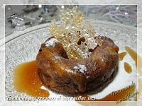 http://gourmandesansgluten.blogspot.fr/2015/12/fondants-aux-pommes-et-aux-raisins-secs.html