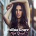 "Canadian Model Turned Musician POLINA GRACE Drops Game-Changing New Single ""High Enough"""