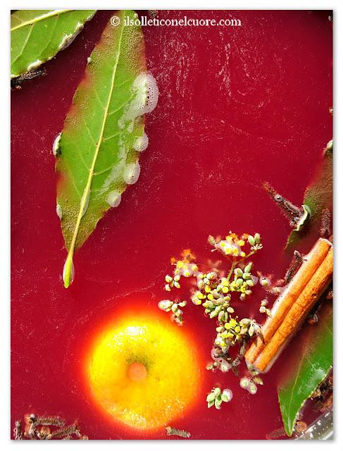mosto-d'uva-cotto