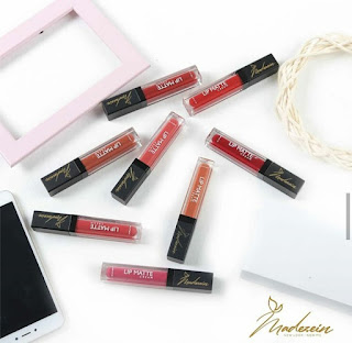 Madezein-lip-matte-cream