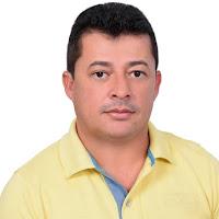 Vereador Genilson de Lucena