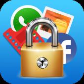 Download App lock & gallery vault pro 1.19 APK