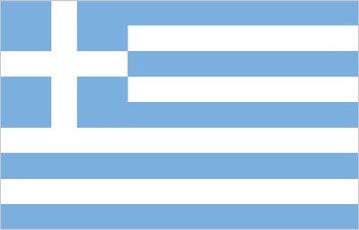 Greece - A Tale of Two Trips