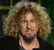 Sammy Hagar Agent Contact, Booking Agent, Manager Contact, Booking Agency, Publicist Phone Number, Management Contact Info