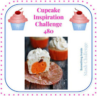 http://cupcakeinspirations.blogspot.com/2019/10/cic480-lawn-fawn.html?utm_source=feedburner&utm_medium=email&utm_campaign=Feed%3A+blogspot%2FgHOLS+%28%7BCupcake+Inspirations%7D%29