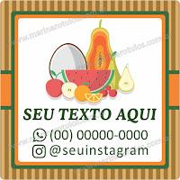 https://www.marinarotulos.com.br/rotulos-para-produtos/frutas-listras-marrom-quadrado