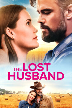 The Lost Husband Torrent - WEB-DL 720p/1080p Dual Áudio