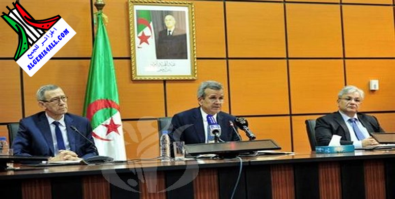 الدواء الذي تستخدمه الجزائر لعلاج فيروس كورونا,Chloroquine