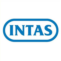Intas Pharmaceuticals - Open Interviews for QC-HPLC on 7th Feb' 2020