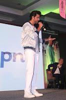 Hrithik Roshan 16.JPG