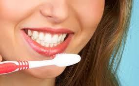 Perawatan Gigi Agar Gigi Cantik Menawan Alami Langkah Bugar