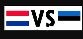 مشاهدة مباراة استونيا وهولندا بث مباشر يلا شوت حصري yallashoot| كورة لايف koralife | كورة اون لاين kora online كورة ويب