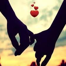 El amor verdadero siempre triunfa poster box code