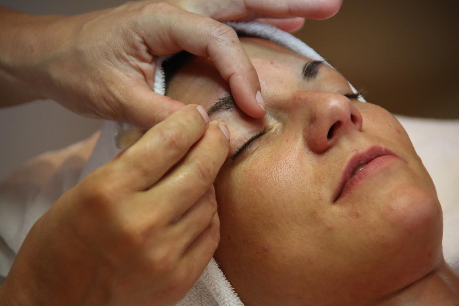 makijaz permanentny w ciazy czy mozna?