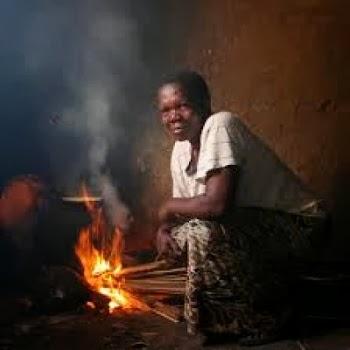 firewood cancer