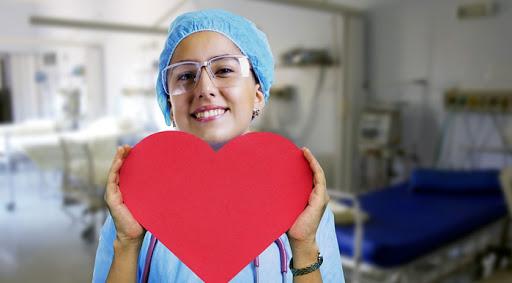 Health, Heart, Blood Pressure