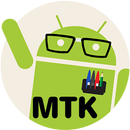 MTKAPP : MTK Engineering Mode Apk Download for Android