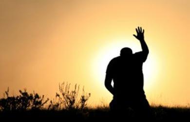 Kumpulan Renungan Harian Katolik Hari Ini | Penyejuk Hati Umat Katolik Renungan Harian