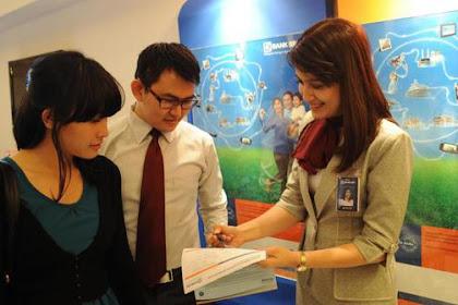 Cara Isi Pulsa Melalui SMS Banking BRI, BNI, dan Mandiri