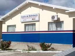 Vereadora Rosane Emídio PROS lamenta situação da saúde em Guarabira e clama por melhorias