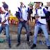 """De Ruy Barbosa, Grupo de vaqueiros """"Matutos Inteligentes"""" tem vídeo divulgado e ultrapassa 28 mil visualizações no Facebook"""