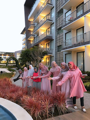 golden tulip batu; golden tulip batu malang; golden tulip batu traveloka; golden tulip batu hotel; golden tulip batu harga; golden tulip batu resort; golden tulip batu agoda; golden tulip batu review; golden tulip batu restaurant; golden tulip batu telepon; hotel golden tulip batu; golden tulip batu holland resort; hotel di batu; wisata malang; wisata batu