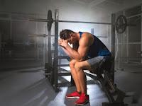 Sakit Kepala Sesudah Berolahraga Berikut Cara Mengatasinya