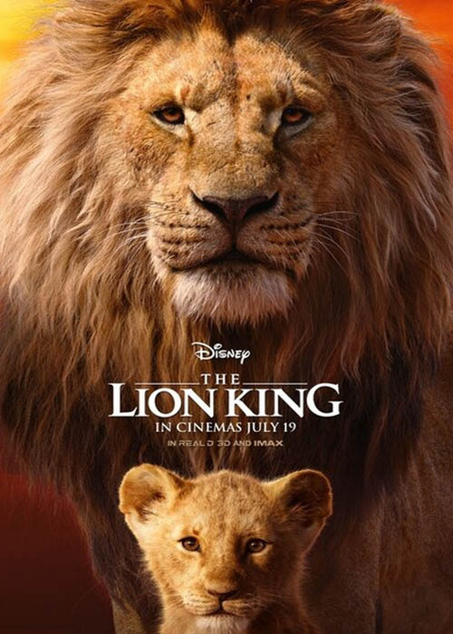 the lion king full movie in hindi download 720p