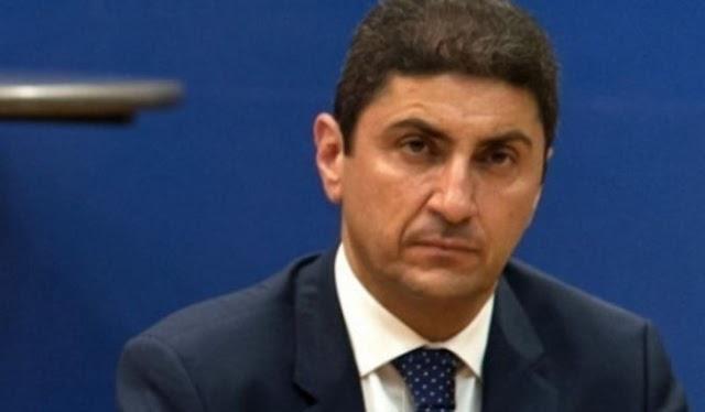 Δεν απέκλεισε το ενδεχόμενο διακοπής του πρωταθλήματος σε όλα τα αθλήματα ο υφυπουργός Αθλητισμού, Λευτέρης Αυγενάκης.