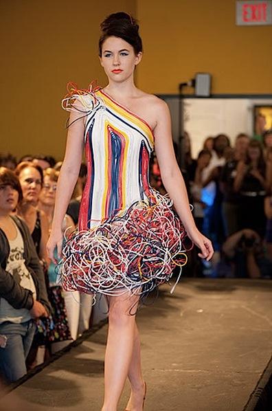 Elements Of Design Texture Texture Wire