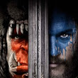 Download Warcraft (2016) Full Movie | Movies for Free