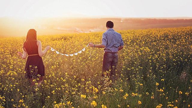 kata_kata_cinta_romantis