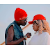 New Video: Nasry - Nimpende(Official Video) | Mp4 Download