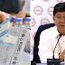 Umabot sa 86 na punong barangay ang Sinuspinde ng DILG'  Dahil sa anomalyang pamamahagi ng SAP'