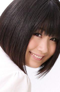 1Pondo 111216-426 – Mari Koizumi