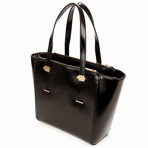 http://www.johnlewis.com/ted-baker-lela-crosshatch-shopper-bag/p1767306?colour=Black+Patent&s_afcid=af_92295&awc=1203_1418830681_4991fea0ed334eac8c5539844396eeb9