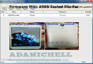 Firmware Mito A990 Tested File Fac