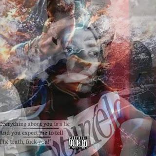 [Music] Childish Charlie x who zoo x duki da-baga X T jay  - West side nikkas got barz #Arewapublisize