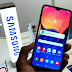 How To Root Samsung Galaxy A10 (SM-A105F)